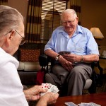 Wellness Activities for Seniors