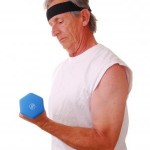 3 Strength Exercises for Seniors