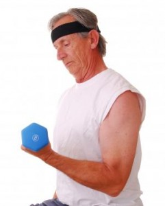 3 Strength Exercises for Seniors.jpg