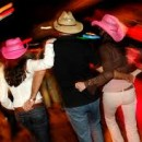 How to Dress for Line Dancing