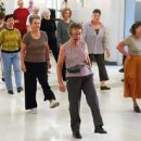 Line Dancing Step By Step Instructions As Activities For Seniors