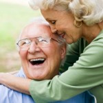 Low Functioning Activities for Seniors
