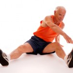 Safety Tips before Starting Strength Exercises for Seniors
