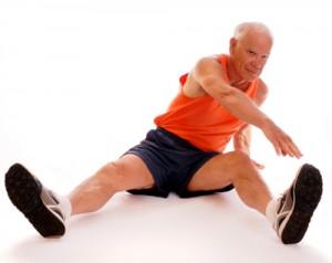 Safety Tips before Starting Strength Exercises for Seniors.jpg