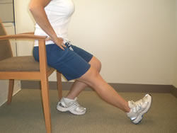 Seated Hamstring Stretching Exercise for Seniors.jph