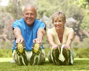 Strength Exercises for the Legs for Seniors.jpg
