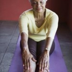 Stretching Exercises for Seniors