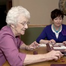 Word Activities for Seniors