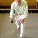 Bocce Ball A Great Picnic Game For Seniors