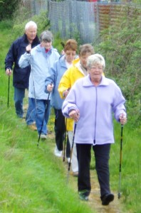Exercising with Walking Poles.jpg