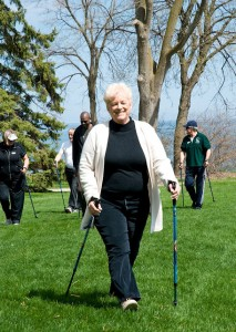 Health Benefits of Walking Poles for Seniors.jpg