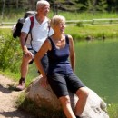 Hiking Activities for Seniors