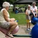 Picnic Games For Seniors