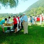 Picnic Tips and Suggestions for Seniors