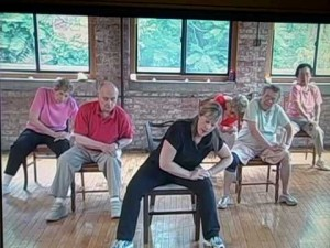 Seated Lower Back Stretching Exercise for Seniors.jpg