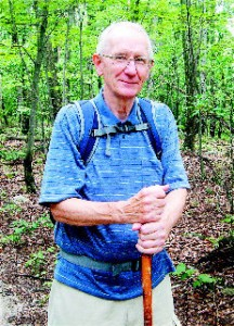 Trails for Hiking in Seniors.jpg