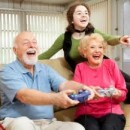 Online Games For Seniors & Its Advantages To Them