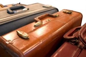 Packing for an RV Trip for Seniors.jpg