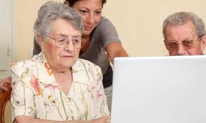 Play Sudoku Online Online Games For Seniors - Activities For Seniors
