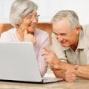 Seniors Should Play Bridge Card Game Online