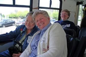 Bus Trip as Activities for Seniors.jpg