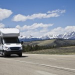 Foods to Pack during an RV Trip