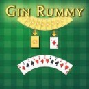 Seniors Feel Amazing Excitement Of Playing Gin Rummy