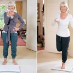 What is Wii Fit And Why It Is So Popular Among Seniors