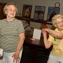 Wii Games For Seniors