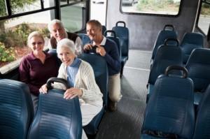 Christian Games during Bus Trips.jpg