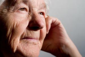 Memory Changes in Seniors.jpg