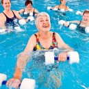 Aerobic Exercises and Memory Improvement