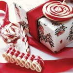 Creative Christmas Gift Wrapping Tips