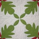 Winter Craft For Seniors – Holiday Quilts