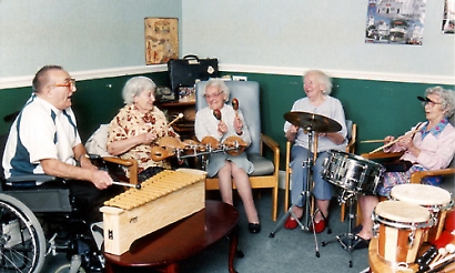 Music Therapy for Seniors.jpg