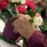 Therapeutic Activities for Seniors