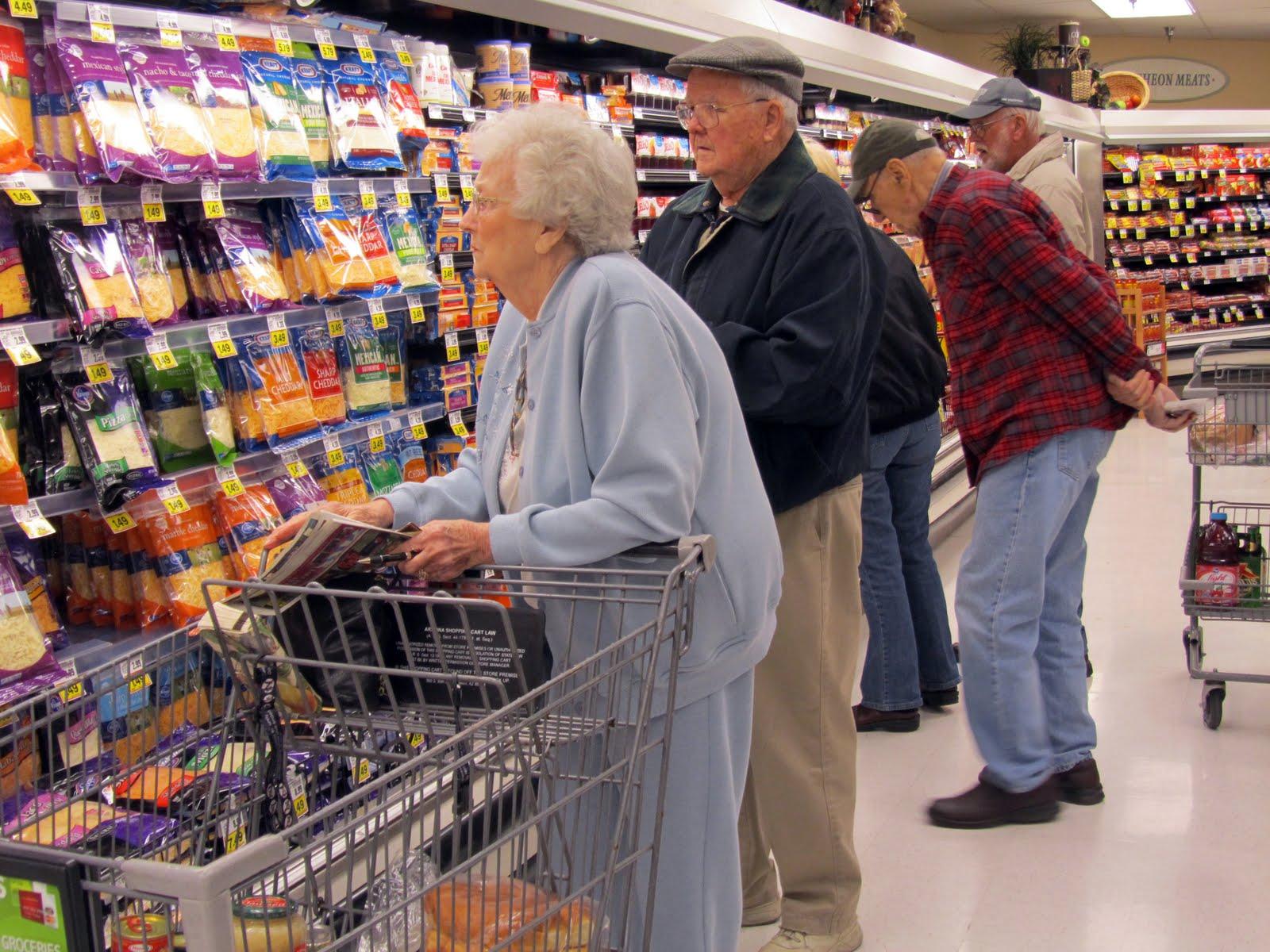 Activities for Mentally Handicapped Seniors.jpg