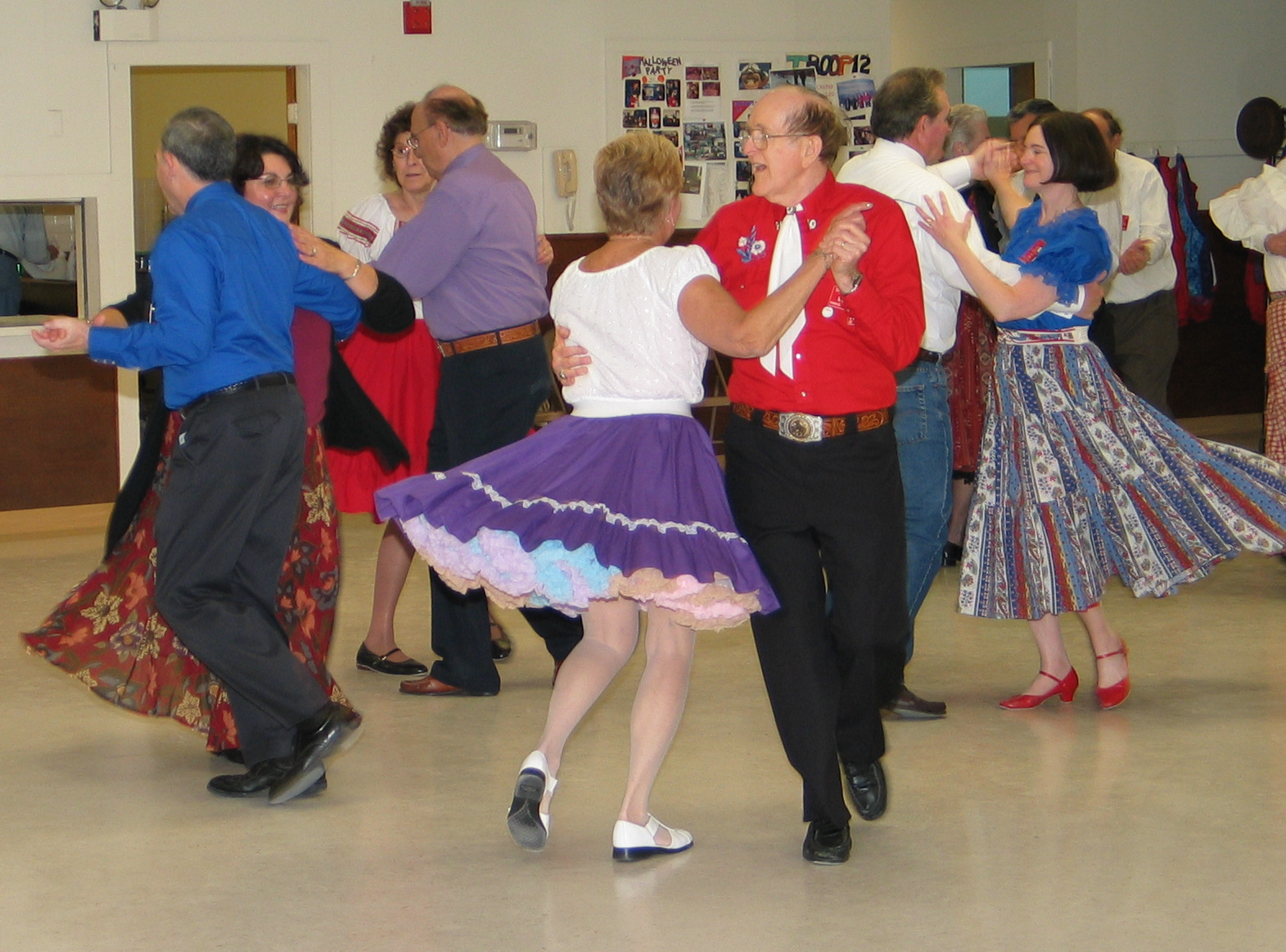 Dance Activities for Seniors.jpg