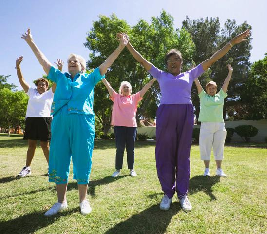 Exercise-to-Music Routines for Seniors.jpg