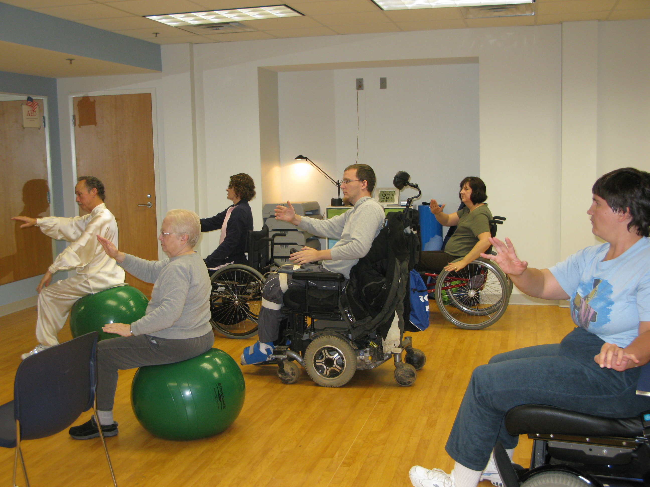 Tai Chi for Handicapped Seniors.jpg