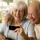7 Best Smartphone Apps For Seniors