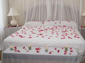 Ideas and Tips for Valentine's Day Decoration