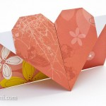 Valentine's Day Crafts For Seniors – Heart Theme