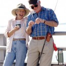 Back to Nature Activities for Seniors