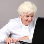 Why Is It Important to Learn Computers for Seniors