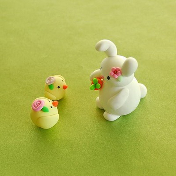 10 easy easter craft ideas for seniors activities for for Crafts for seniors with limited dexterity