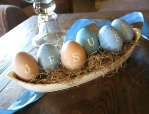 Religious Easter Crafts for Seniors easyday