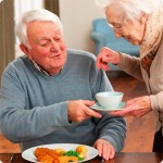 Quick and Easy Meals for Seniors