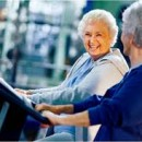 How Home Gyms and Equipment Can Benefit Seniors?