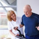 How to Plan Out Cardio Exercises for the Elderly